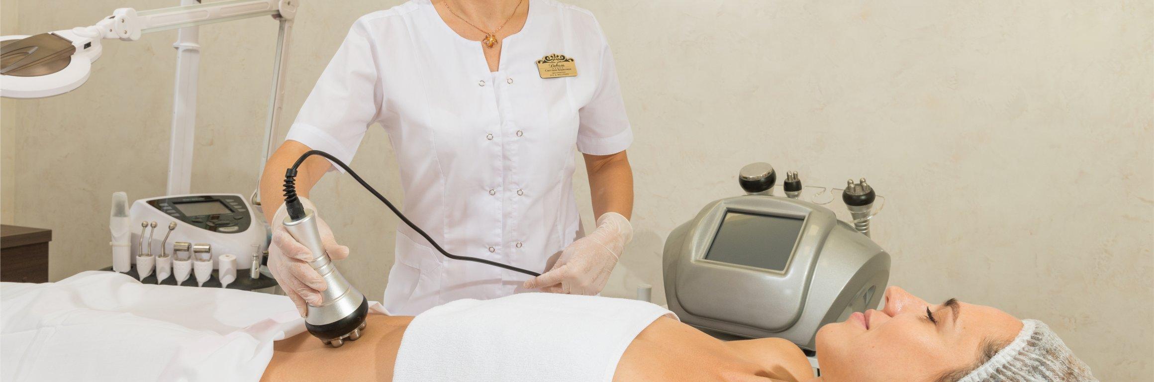 Фонофорез с гидрокортизоном при остеохондрозе