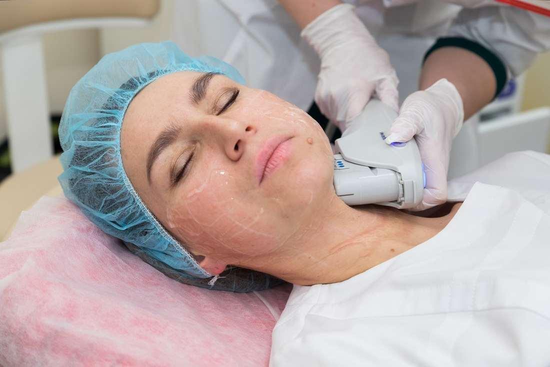 Смас-лифтинг – все, что нужно знать о процедуре