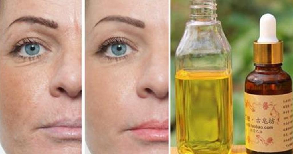 Касторовое масло для кожи лица как правильно использовать