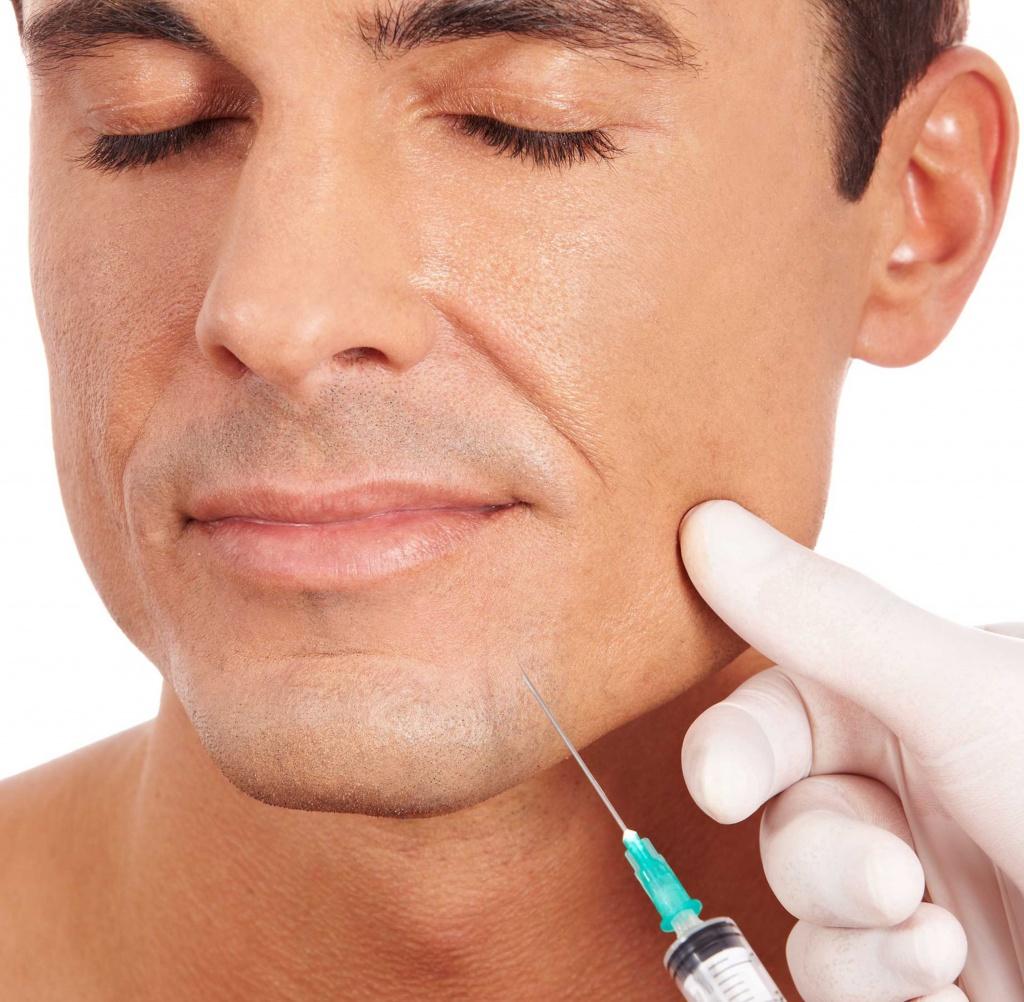 Ботулинотерапия в косметологии – что это такое: препараты, показания, рекомендации и осложнения