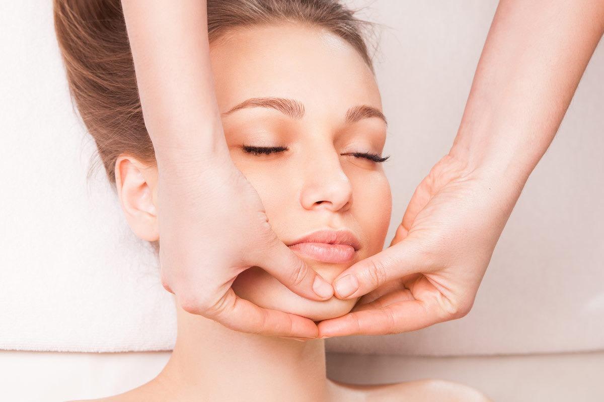 Регулярность — залог здоровья. какие упражнения можно делать при неврите лицевого нерва?