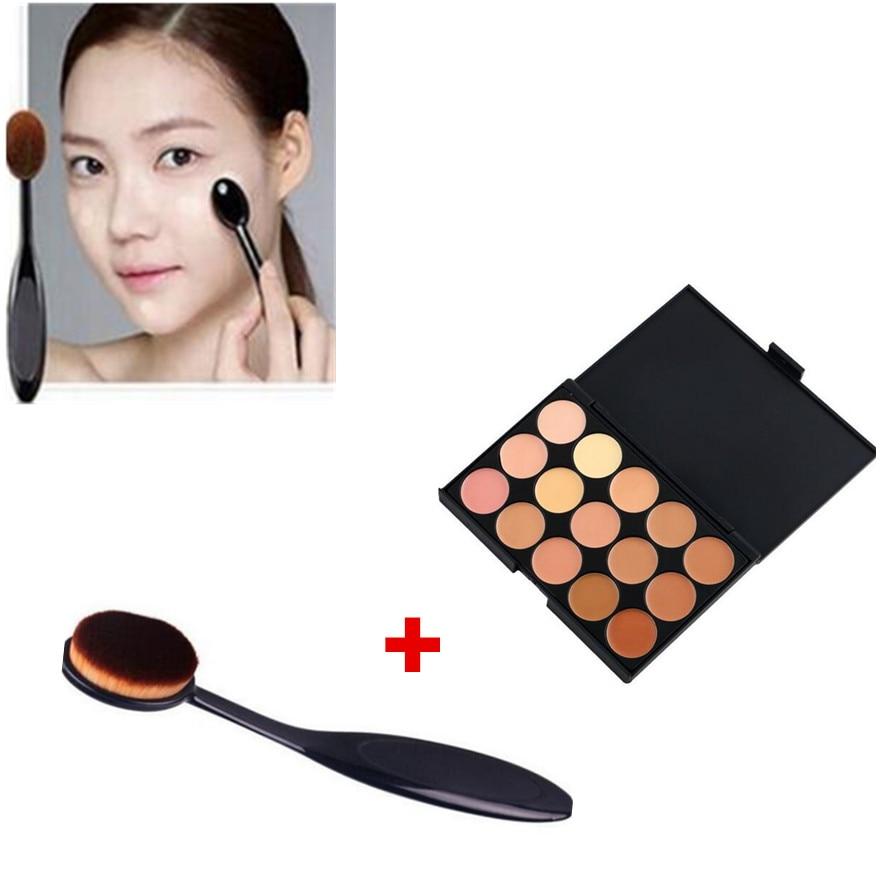 Корректор для лица: гид по выбору и использованию от косметолога