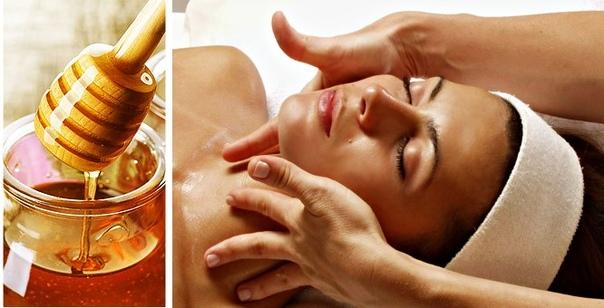 Медовый массаж от целлюлита и для похудения: польза и вред, как сделать в домашних условиях. видео.
