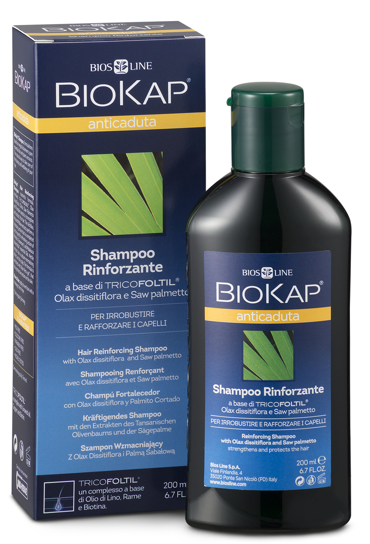 От перхоти в аптеке – шампунь: лечебный и самый эффективный, как выбрать лучший недорогой, список