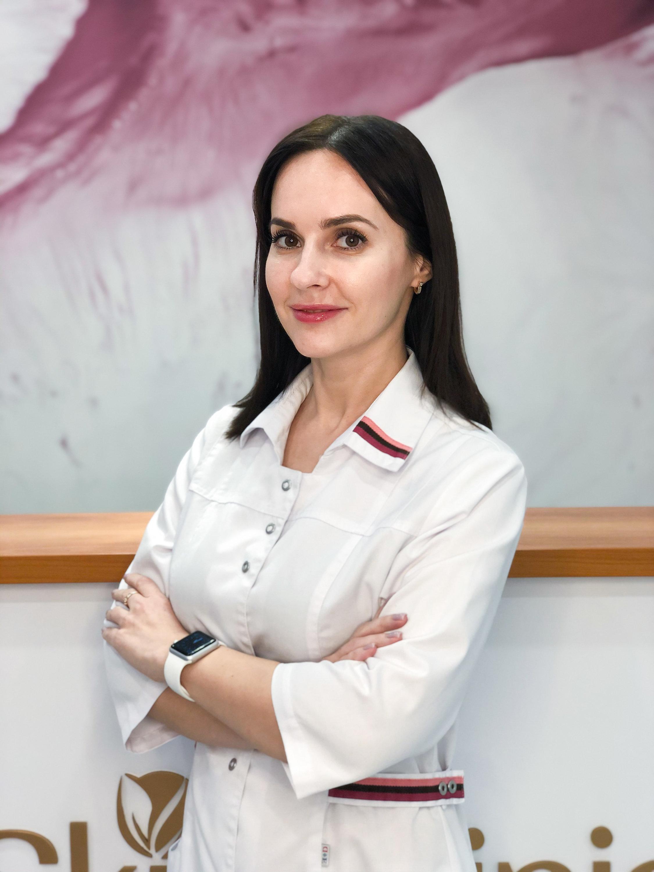 Пластические хирурги в москве. консультации и операции.