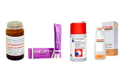 Себорея на лице. фото жирная, сухая кожа, стадии, лечение