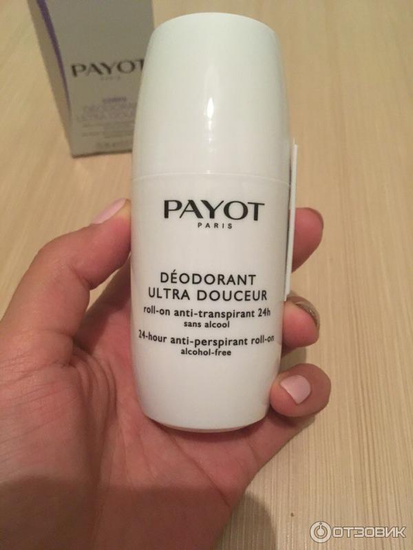 Дезодоранты от повышенного потоотделения для мужчин и женщин: лучшие средства