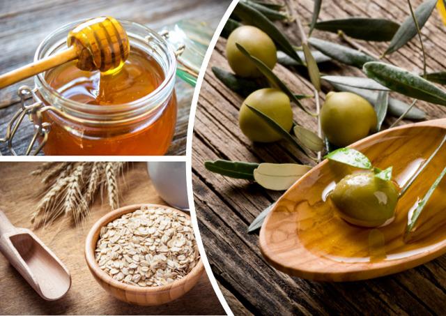 Лучшие методы использования оливкового масла от морщин на лице и описание его богатого состава