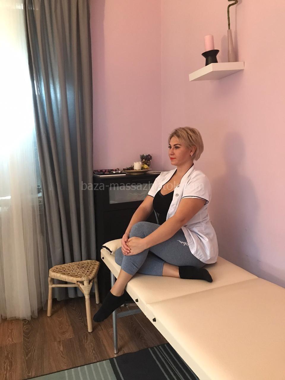 Массаж для мужа расслабляющий в домашних условиях. как правильно сделать массаж своему любимому