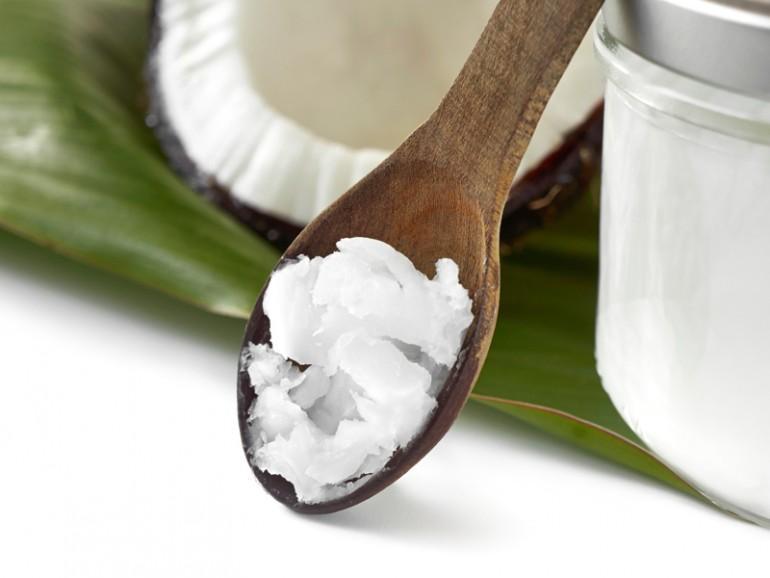 Кокосовое масло для лица: быть красивой так просто! советы по применению и отзывы, тех, кто вернул себе молодость