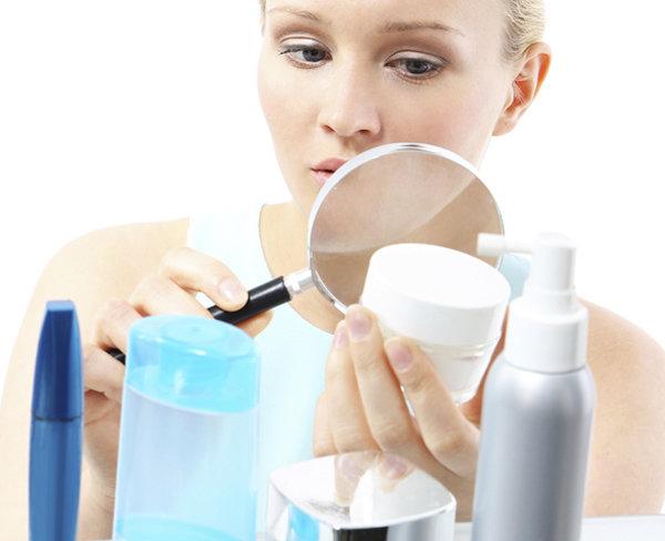 Пептиды в косметологии — обзор кремов и уколов