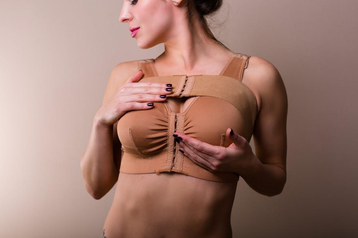 Подтяжка грудных желез без имплантов. способы, методы и средства. результаты, фото до и после