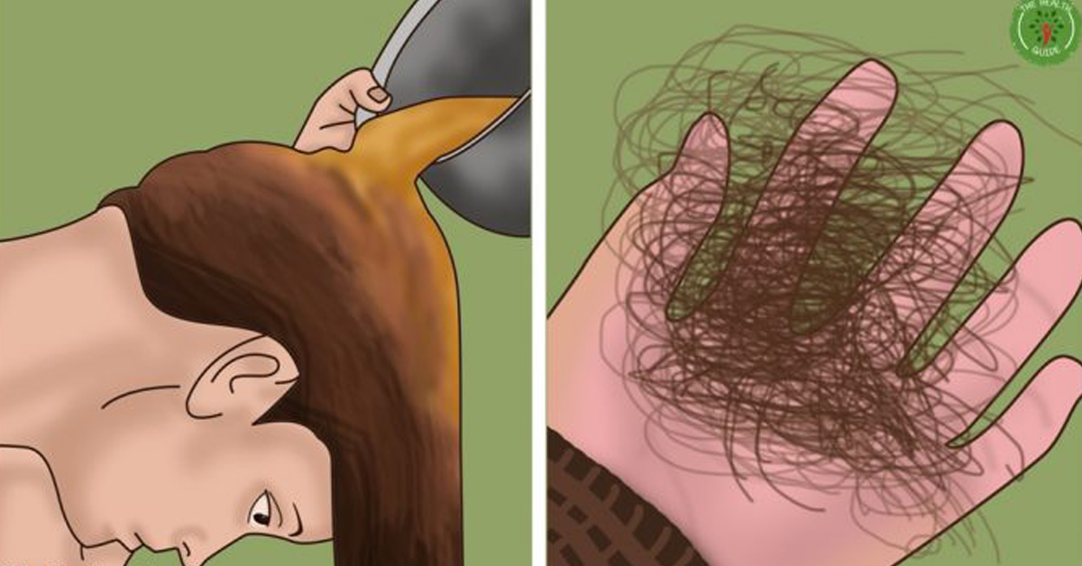 Быстро растут нежелательные волосы на теле? поможем