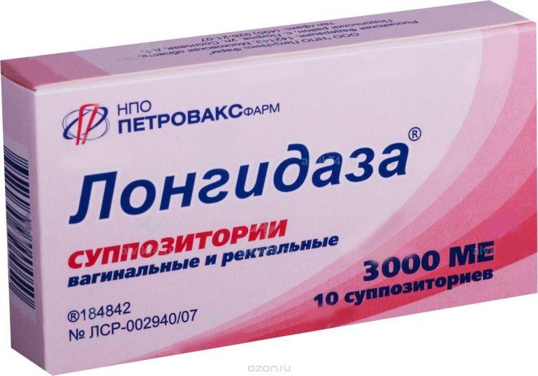 Гиалуронидаза: применение в практике врача-косметолога | портал 1nep.ru