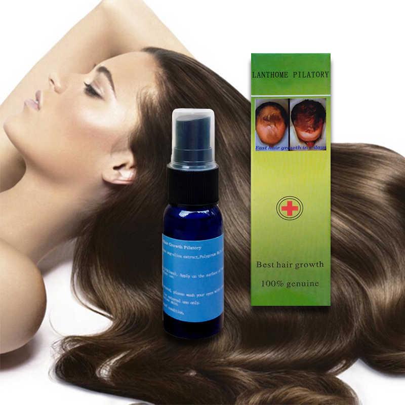 Что помогает от выпадения волос?