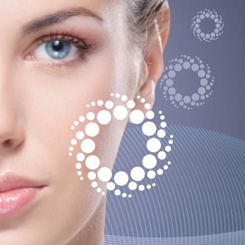Пептиды: как работают пептиды в косметике | vogue russia