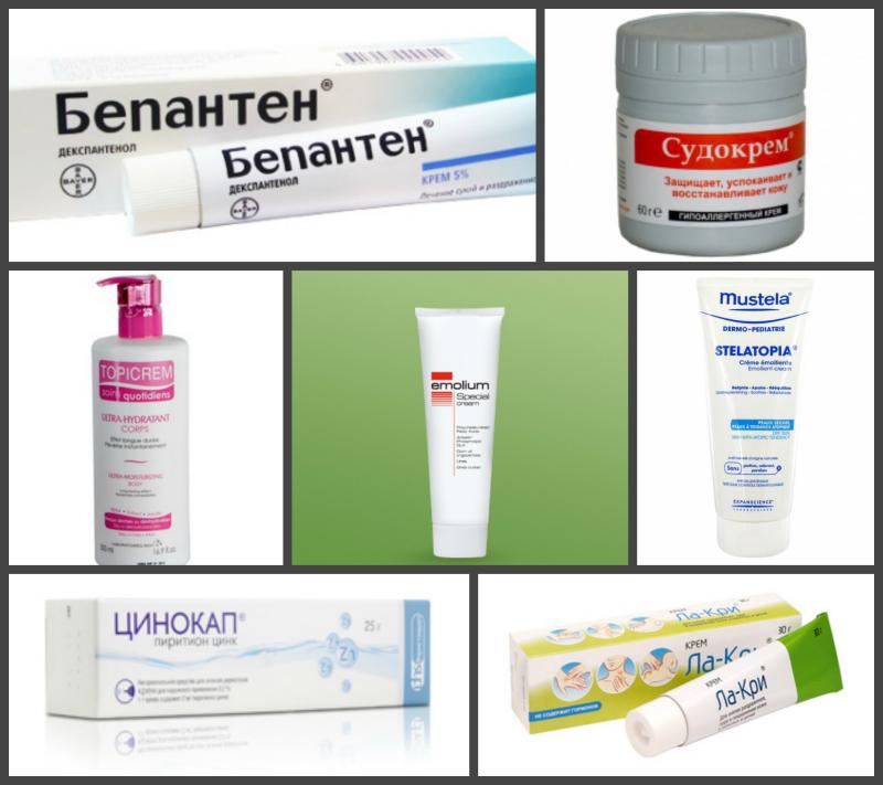 Себорейный дерматит на лице. фото, причины и лечение народными средствами, мази и кремы, препараты, лечебные шампуни