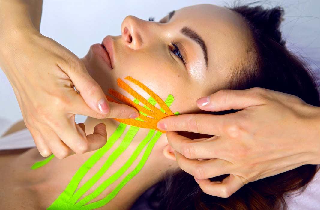 Обвисшая кожа после похудения: восстановление в домашних условиях