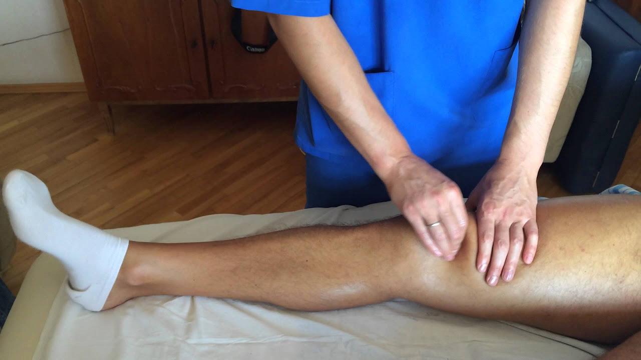 Парафинотерапия для ног: выполнение в салоне и дома