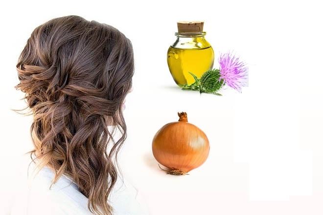 » топ-8 масок для укрепления волос и от выпадения в домашних условиях: рецепты профессионалов