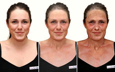 Польза и вред солярия: кому и как можно загорать. золотистая кожа без вреда для здоровья: правила безопасного загара