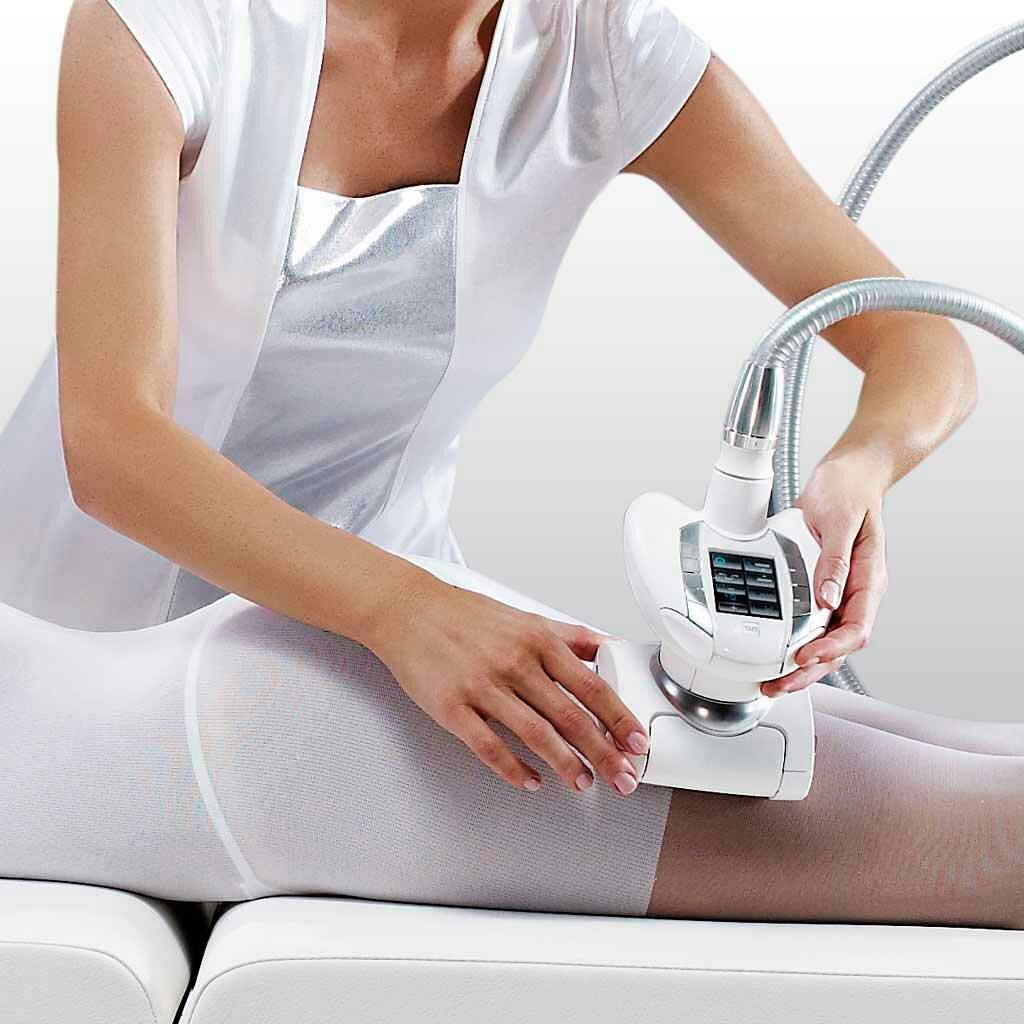 Что такое lpg массаж – показания и противопоказания, пошаговая инструкция подготовки и выполнения процедуры, её результаты