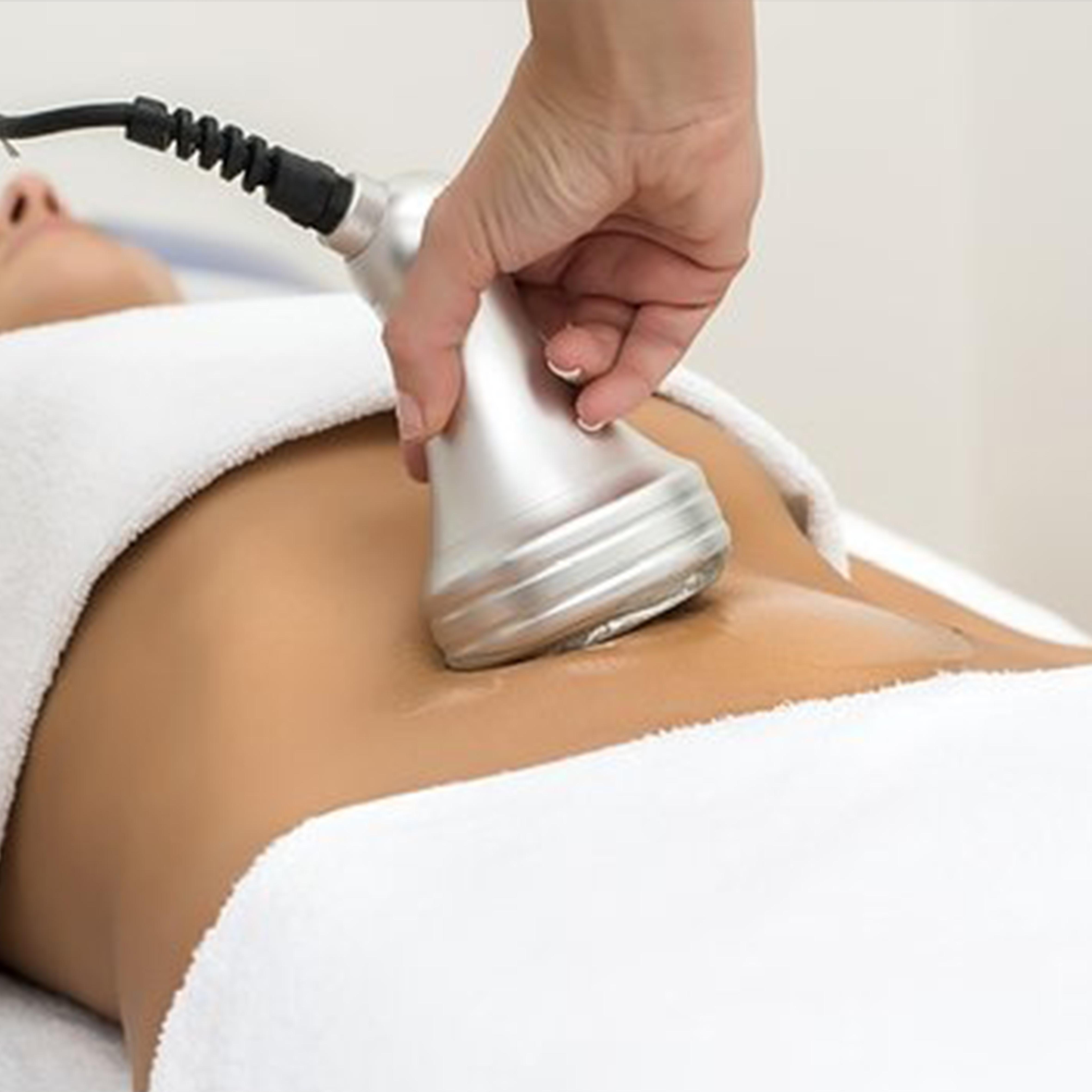 Правильный вакуумный массаж: методика проведения