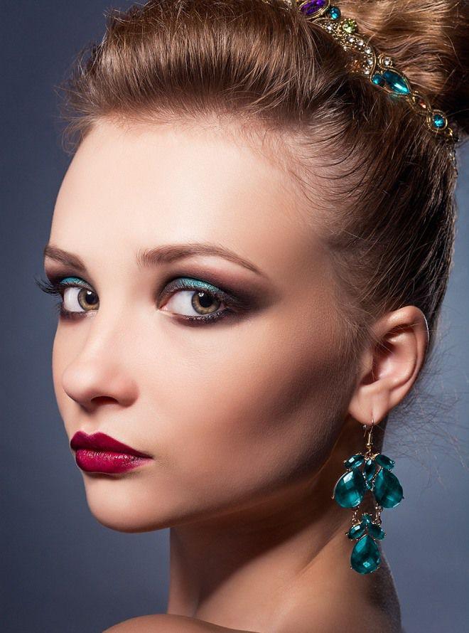 Макияж весна-лето 2020-2021: топ-10 трендов модного мейкапа – фото, идеи, тенденции