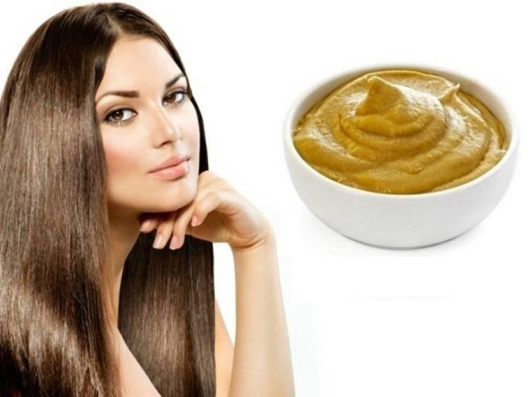 » эффективные маски для волос в домашних условиях для быстрого роста и густоты: пошаговые рецепты