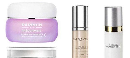 Топ-10 самых лучших увлажняющих кремов для кожи лица