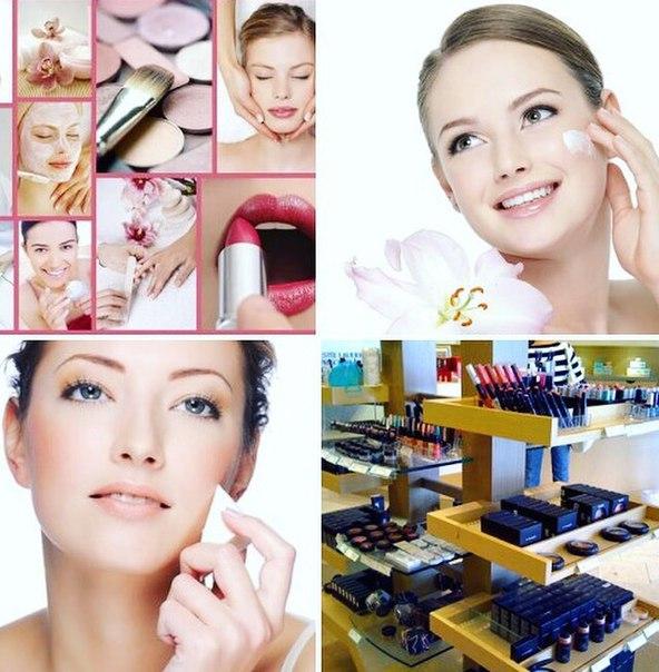 Пептиды в косметологии, спорте, похудении и уходе за телом. препараты с пептидами, их свойства, как принимать, последствия и противопоказания