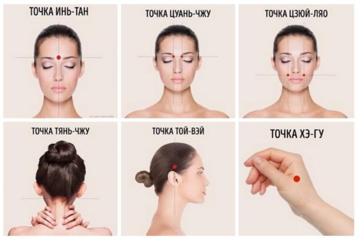 Как правильно делать массаж спины и шеи в домашних условиях девушке