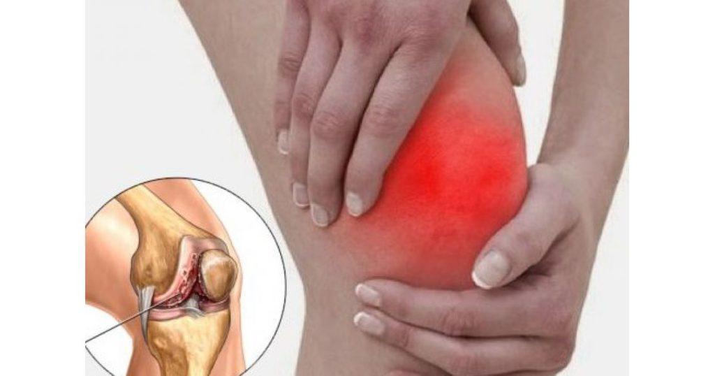 Парафинотерапия для ног: польза, как делать дома, пошаговая инструкция