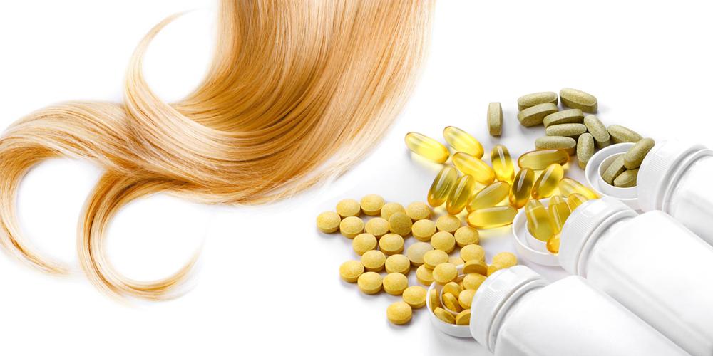 Витамины для быстрого роста волос: обзор-рейтинг 10 лучших комплексов