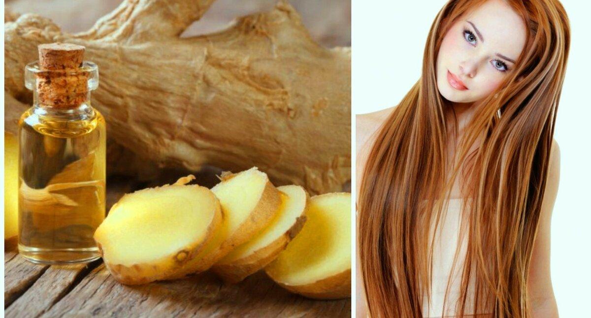 Рецепт маски для роста волос с горчицей