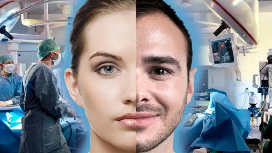 Операция по смене женского пола на мужской: показания и противопоказания, этапы