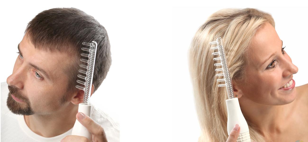 Дарсонваль для лица. как правильно пользоваться самостоятельно. видео, отзывы