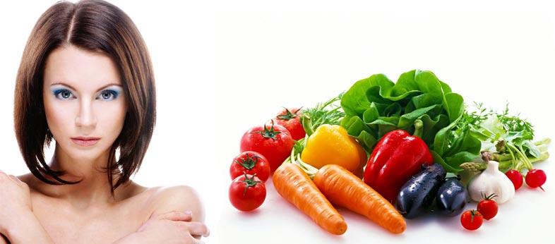 Расцветай: работают ли витамины для волос и ногтей — wonderzine