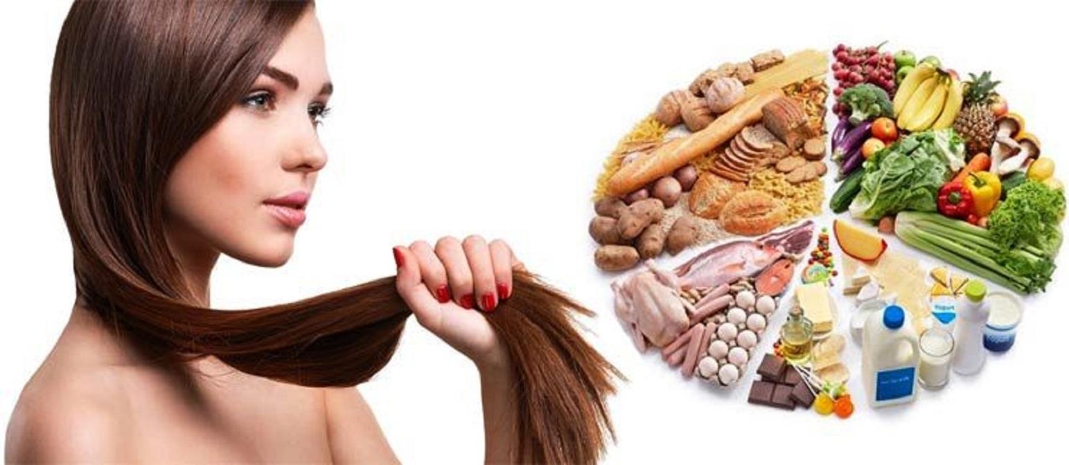 Витамины для кожи, волос и ногтей: нужно ли пить и какие