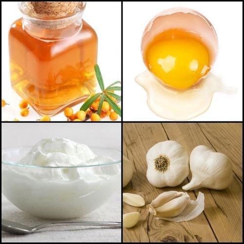 Витамин е используют для волос. как правильно использовать витамина е для укрепления и роста волос в домашних условиях