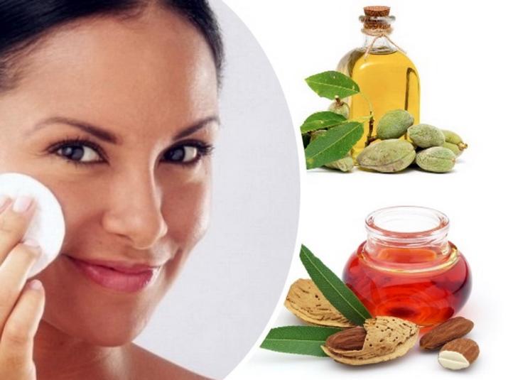 Применение масла жожоба для кожи лица и тела