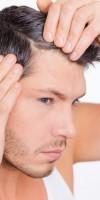 Причины выпадения волос у мужчин и эффективные методы восстановления густоты волосяного покрова