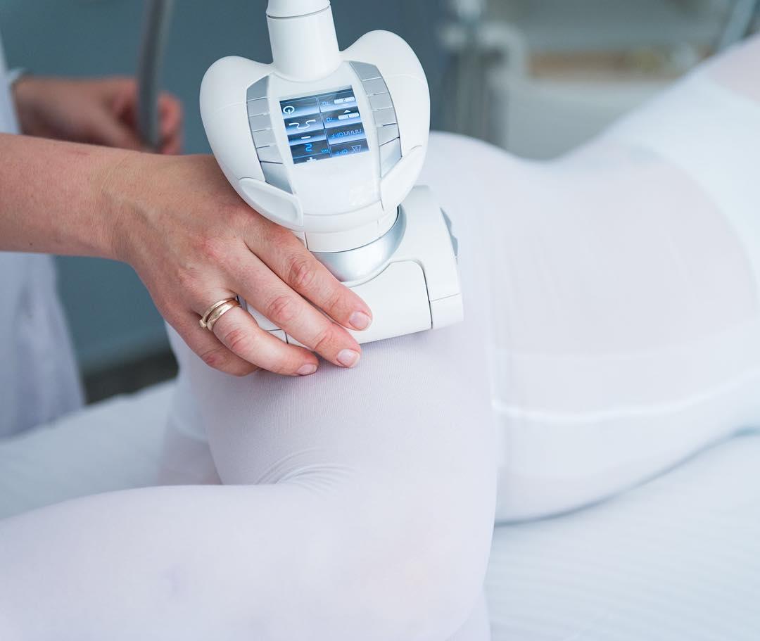 Lpg массаж от целлюлита, что это такое, как проводится, отзывы