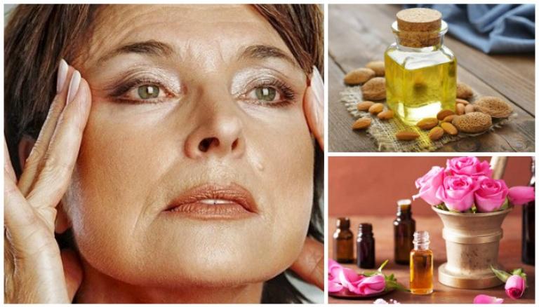 Яблочный уксус для лица от морщин, прыщей и прочих недугов: применение, отзывы об эффекте с фото до и после