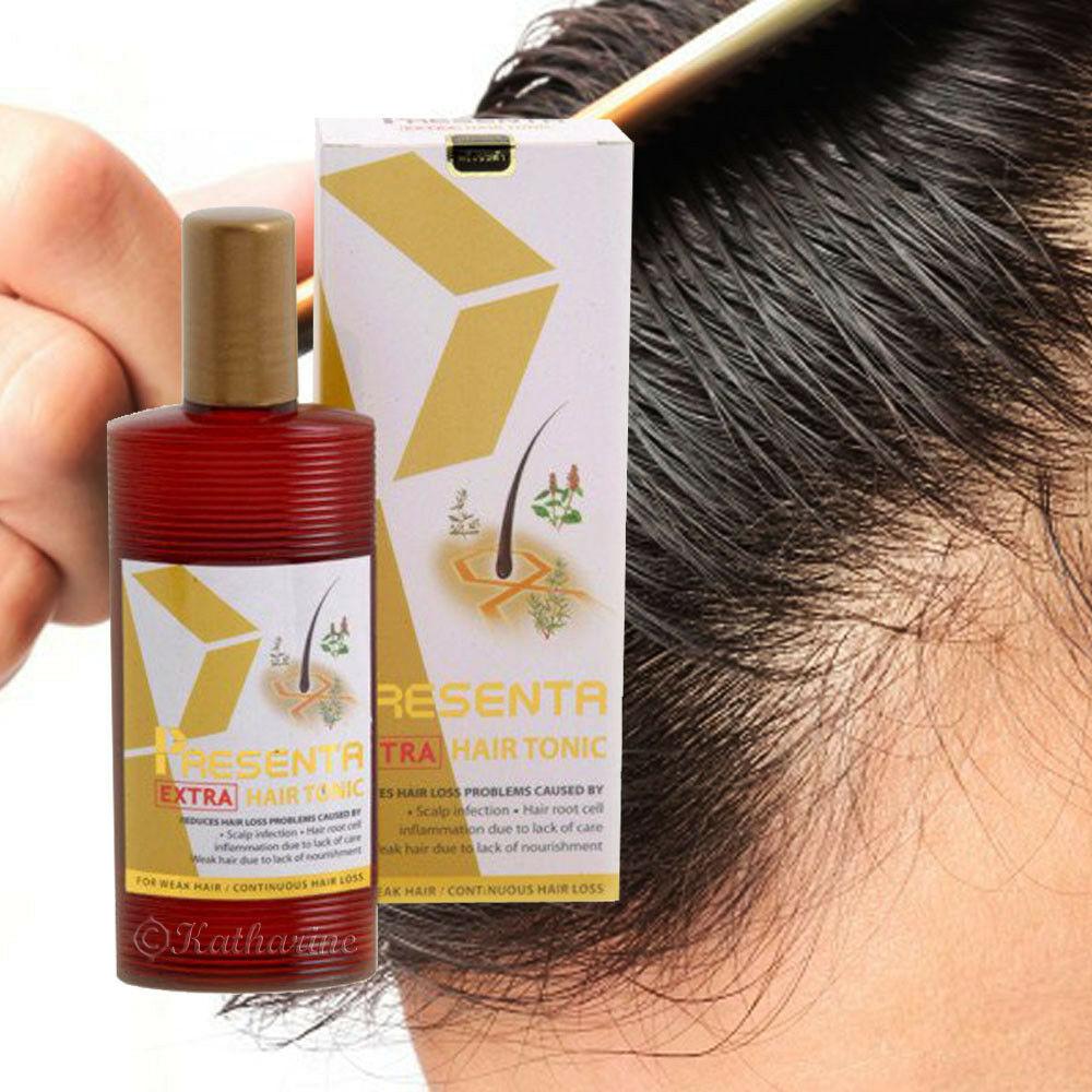 Что делать, если сильно выпадают волосы: экстренные меры, аптечные препараты, народные средства