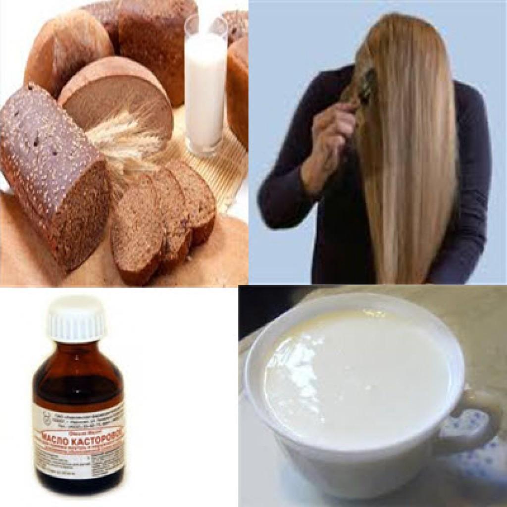 Домашние маски для роста волос - проверенные рецепты. какие средства выбирать в магазинах