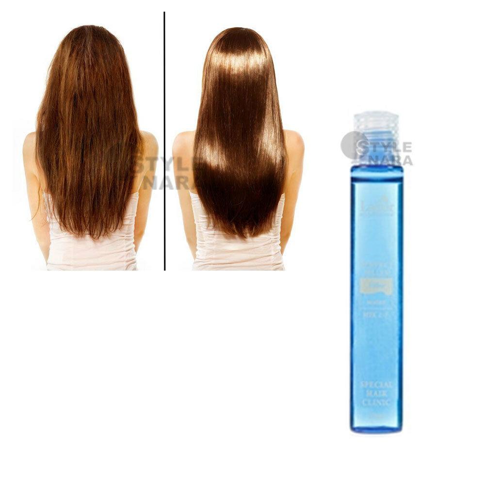 Филлер для здоровых и красивых волос