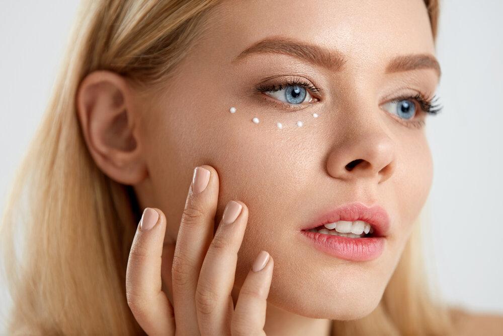 Реально ли убрать морщины на лице в домашних условиях?
