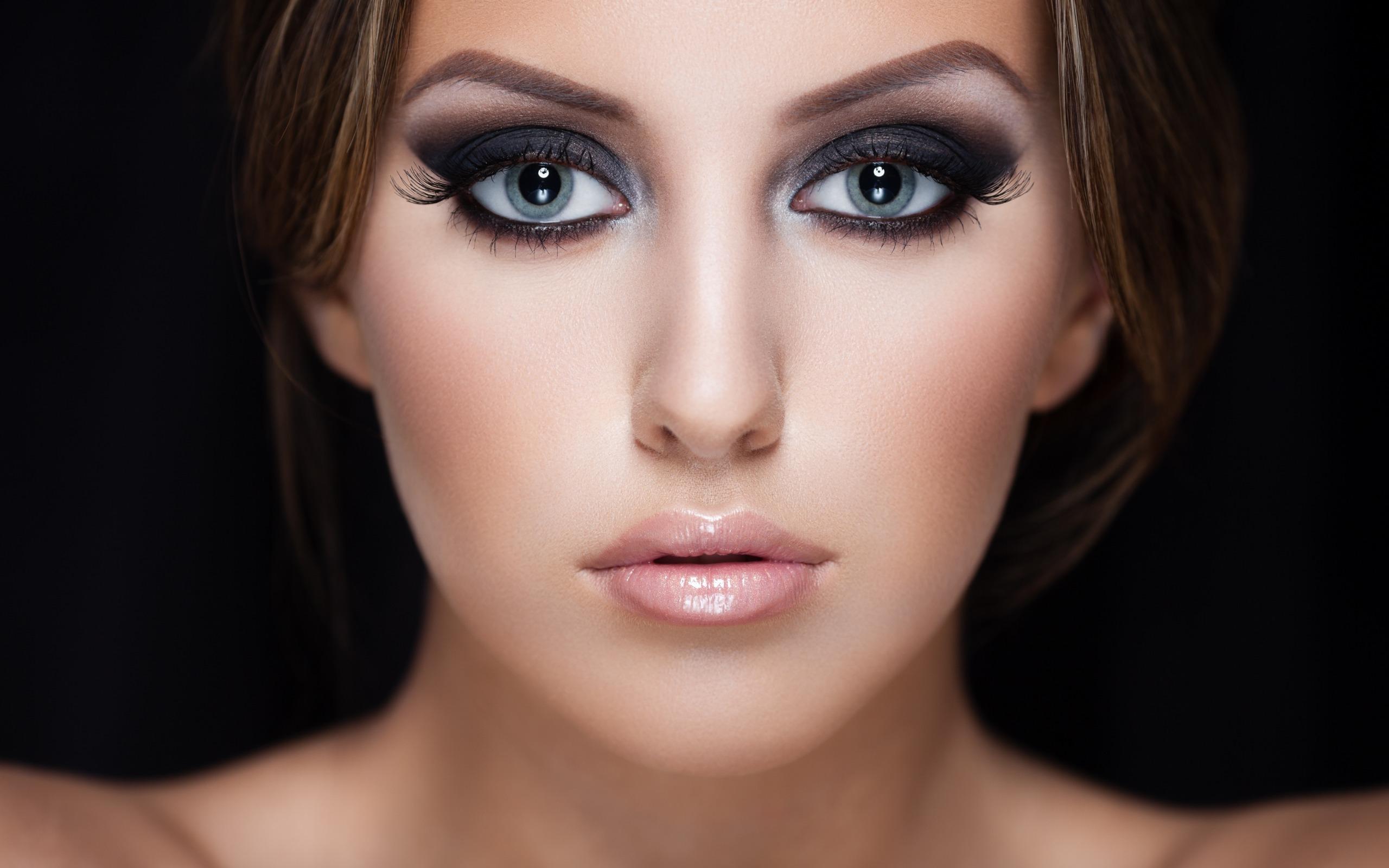 Дневной макияж: бьюти-шпаргалка