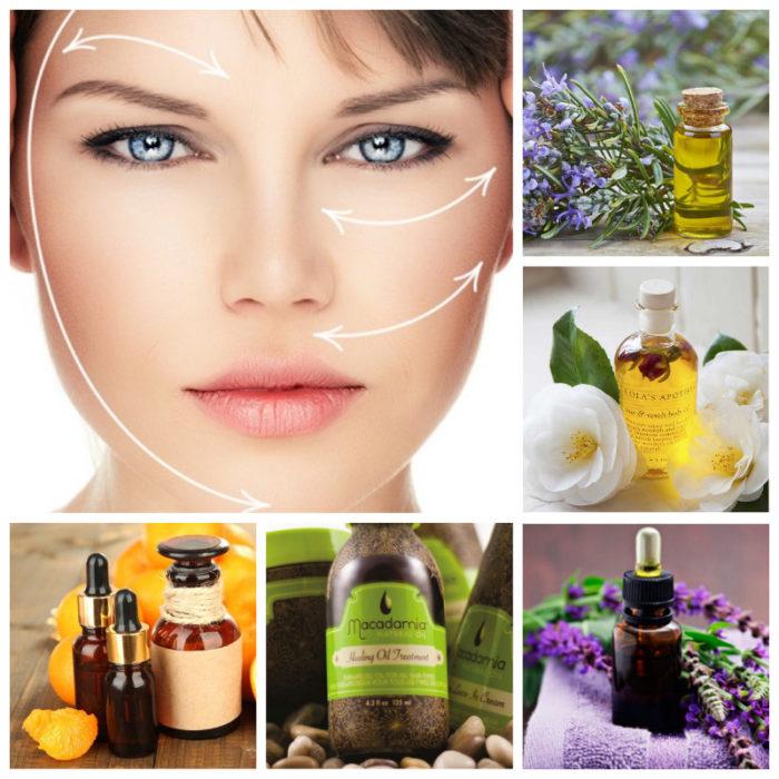 Оливковое масло для волос и кожи лица: польза, вред, применение в домашних условиях